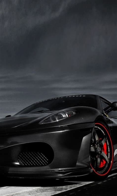 Car Wallpaper For Windows 8 1 by Cars Wallpaperfree Phone Wallpaper Driverlayer Search Engine