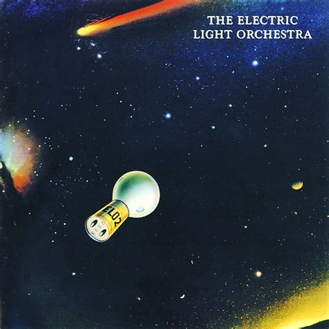 electric light orchestra the electric light orchestra electric light orchestra elo 2 video search engine at