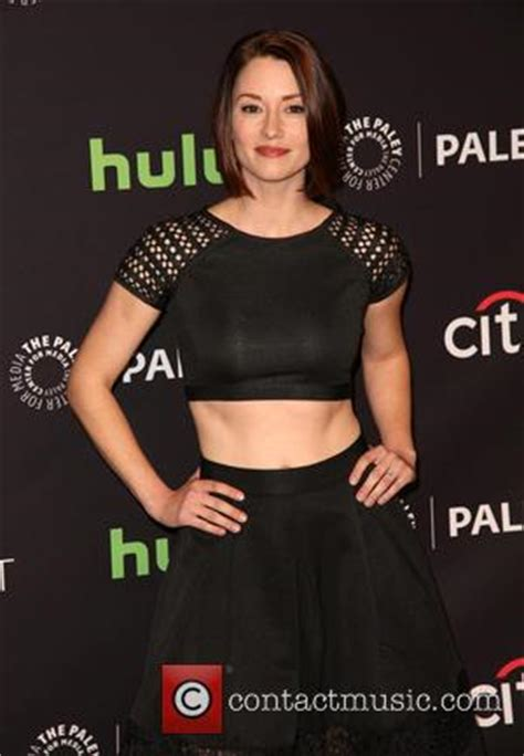 Monday Speedy Links Stumble Galleries by Chyler Leigh Pictures Photo Gallery Contactmusic