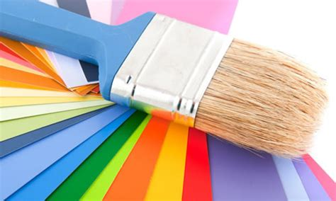 house painters sacramento ca image gallery house painting services