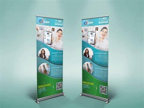 cara membuat desain x banner photoshop membuat desain x banner dengan photoshop dan corel draw