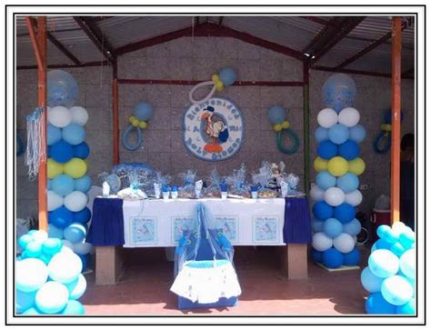 Popular Baby Shower Themes 2014 by Baby Shower Ideas For A Boy 25