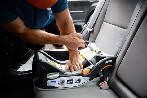 step and go 2 car seat installation 5 things you need to before buying a car seat for