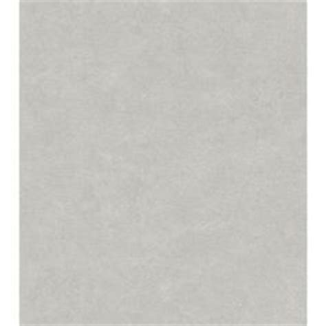 home depot stucco paint colors wax and pearl mica powder white venetian plaster