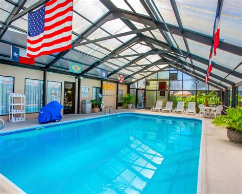 quality suites in paducah ky whitepages