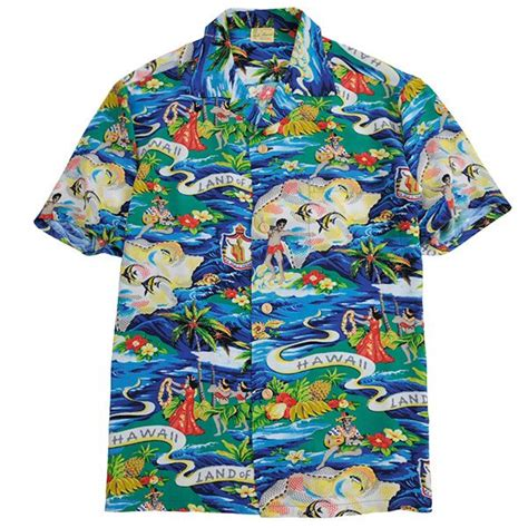 aloha shirt 17 best images about aloha shirts on menu