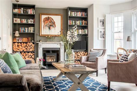 decorate  living room living room decor  beginners