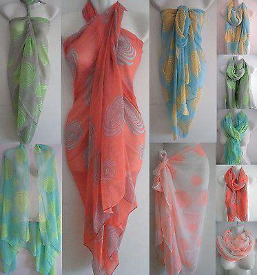 caribbean wraps international wedding sarongs cover ups sexy women pareo dress sarong beach bikini swimwear cover