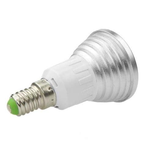 le led couleur changeante led rgb len leuchtmittel farbwechsel mit fernbedienung mr16 gu10 e14 e27