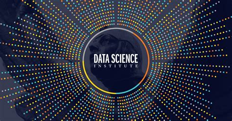 Uva Data Scinces Mba by Homepage Data Science Institute
