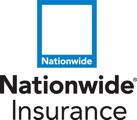 Nationwide Asset Search Nationwide Driverlayer Search Engine