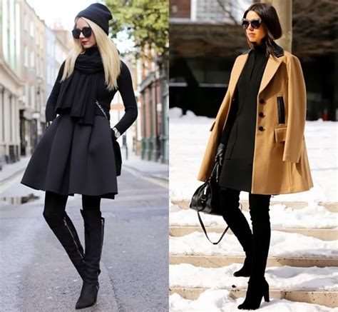 style ideas fashion boots fall and winter