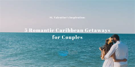 Caribbean Vacations For Couples Foodie Paradise Playa Condo Hotels Playa