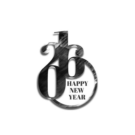 testo bellissimo bellissimo nuovo testo anno 2016 scaricare vettori gratis