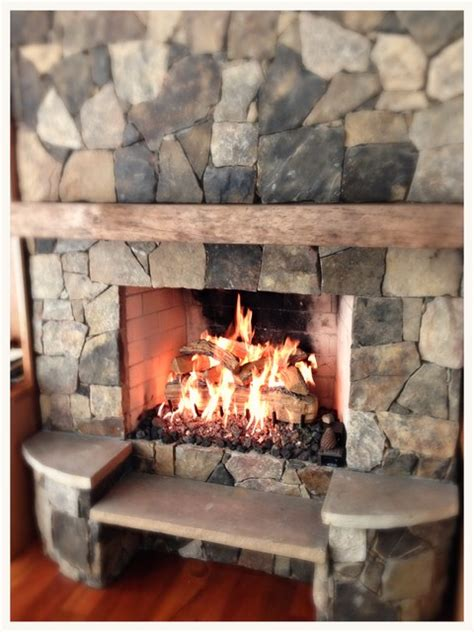 Hearth And Patio Chattanooga Tn Southern Hearth Patio S Fireplaces In Chattanooga