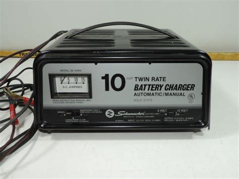 battery charger 10 10 battery charger
