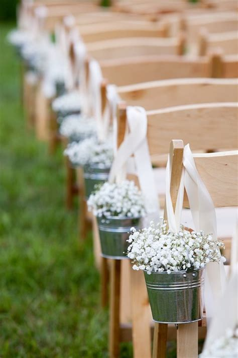 Vintage Wedding Aisle Ideas by Trending 26 Country Rustic Farm Wedding Ideas For 2018