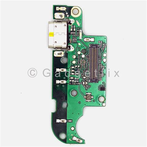 Samsung E7 E700f Charger Mic Home oem usb charging port mic flex cable bord for huawei