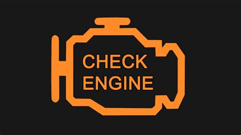 dodge journey check engine light ignoring dashboard warning lights can serious