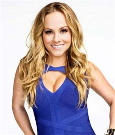 megyn kelly bra size measurements height and weight kelly stables bra size measurements height and weight