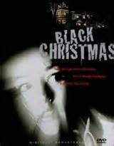 film horror natal filmscoop blog recensione black christmas un natale
