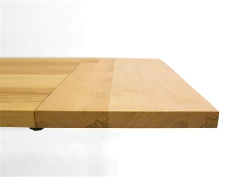 Masstisch De by Gela Ma 223 Tisch Esstisch Nach Ma 223 Aus Massivholz