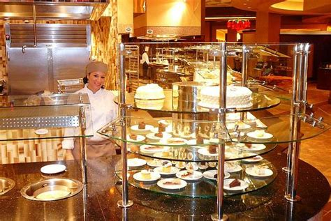 cheapest buffets in vegas discount save money hotels las vegas