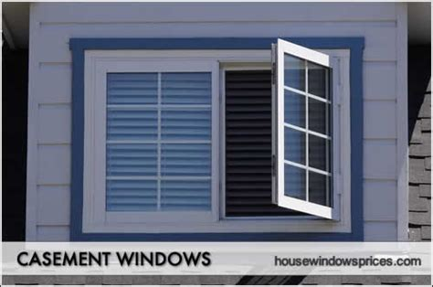 windows for house cost pricing by style house windows prices