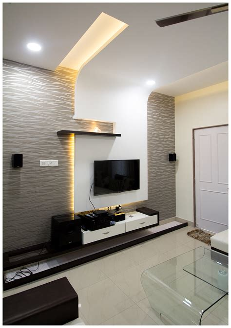 home interior designer in pune projects archilab design solutions