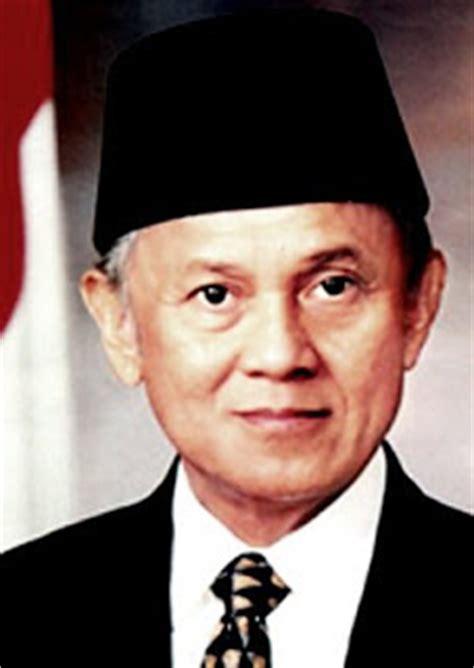biografi b j habibie wikipedia indonesia biografi b j habibie tokoh nasional my diary