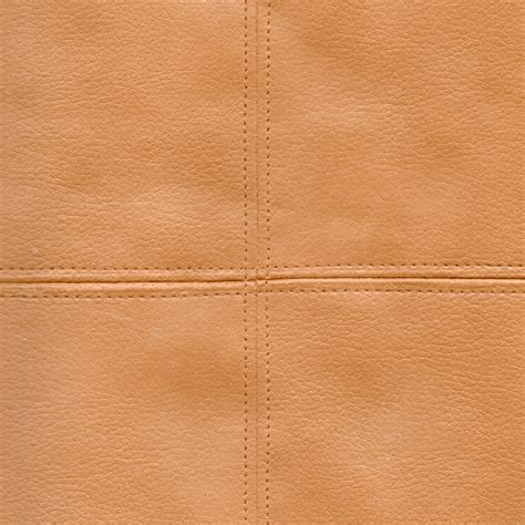 stitched leather wallpaper gallery
