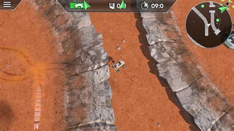 worms apk desert worms apk v1 16 mod apkmodx