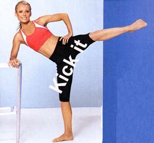 kelly ripa daily routine kelly ripa workout routine 187 ifitandhealthy com