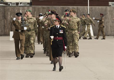 the daily news new plymouth new reservists for plymouth the plymouth daily
