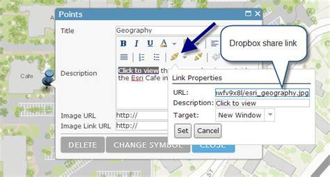 tutorial cara menggunakan arcgis tutorial artikel tik 187 menggunakan file dari dropbox com