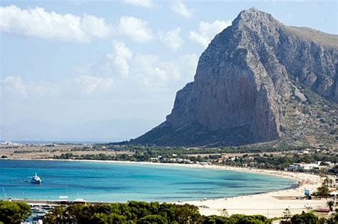 sicily best beaches sicily s best beaches