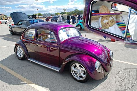 volkswagen old beetle modified volkswagen bug paint jobs pictures to pin on pinterest