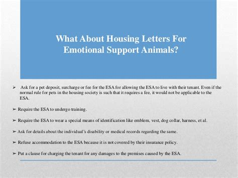 fair housing act emotional support animal fair housing act emotional support animal 28 images 2 ironclad emotional support