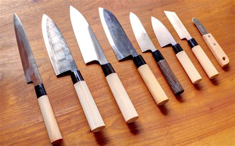 best affordable kitchen knives best cheap kitchen knives image utopia knife set free