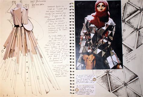the fashion image planning and producing fashion photographs and books textiles and fashion design sketchbooks 20 inspirational