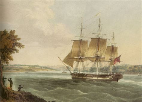 boat transport europe to australia friends convict ship 1811 england nsw the girl who stole