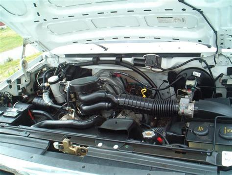 how do cars engines work 1994 ford f150 interior lighting jwth2005 1994 ford f150 regular cab specs photos modification info at cardomain