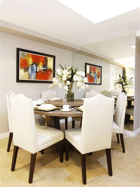 feng shui dining room dining room mirror feng shui 28 images 21 feng shui mirror placement and tips for your home