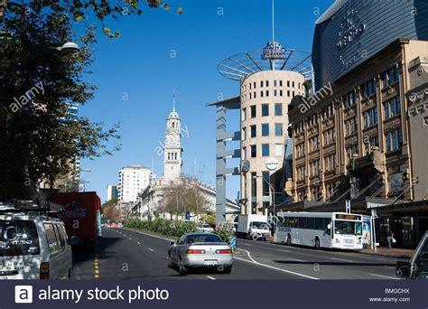 tattoo auckland queen street sky city metro and the town hall queen street auckland