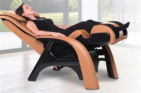 human touch recliner human touch zerog volito zero gravity massage chair recliner