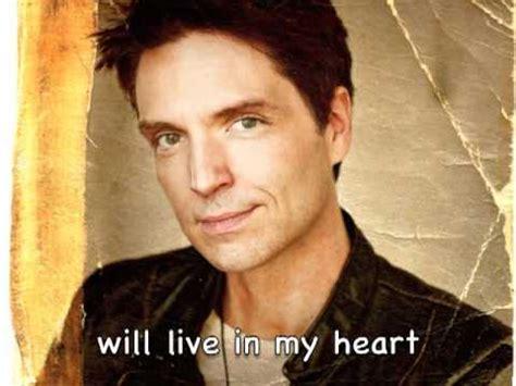 tattooed heart lyrics dan terjemahan my world is your world lyrics terjemahan richard marx