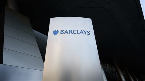 barclays investment bank barclays investment bank launches global digital agency