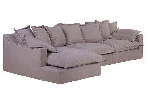 Sofa Direkt Vom Hersteller by Hussensofa Modern Direkt Vom Hersteller Primavera