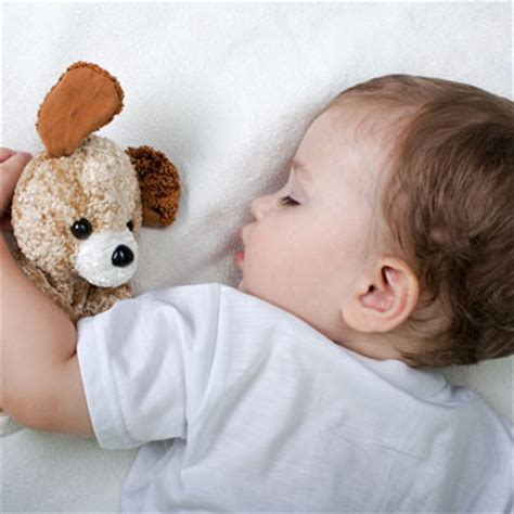 sleeping baby get your baby to sleep ask dr sears
