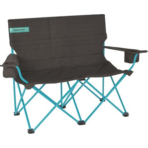 kelty loveseat cing chair kelty loveseat backcountry com